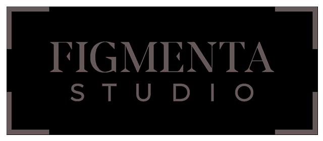 Figmenta Studio
